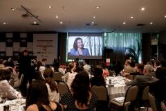 Forum Brasileiro de Filantropos e Investidores Sociais