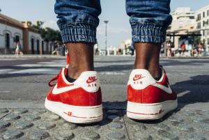 street_feet_1_552997
