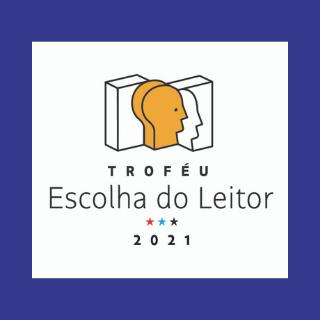 Escolha do Leitor Folha de São Paulo