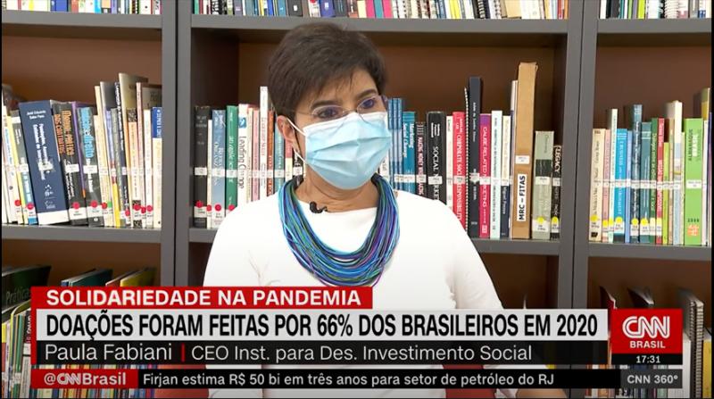 CNN_DoacaoBrasil