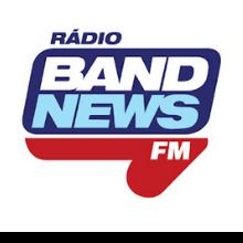 RadioBandNews_PesquisaDoa