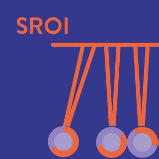 SROI_IDIS_evento