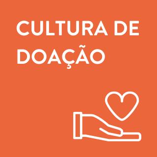 Cultura_de_Doação
