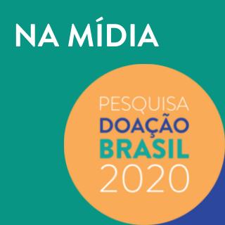 Mídia_DoaçãoBrasil