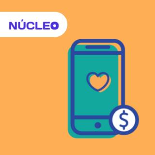 Nucleo_jornalismo_pesquisa_doacao_brasil