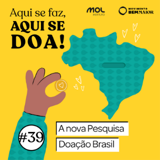 PesquisaDoacaobrasil_podcast