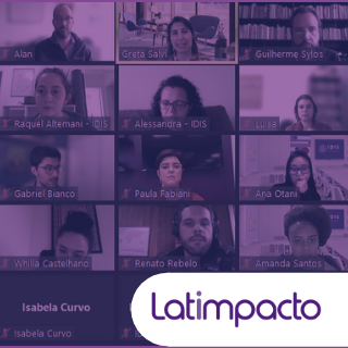 Latimpacto_masterclass
