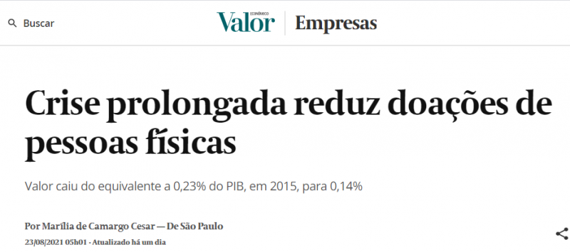 Valor_Site_PesquisaDoaçãoBrasil