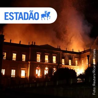 Cultura em chamas: o que aprendemos três anos após o incêndio do Museu Nacional