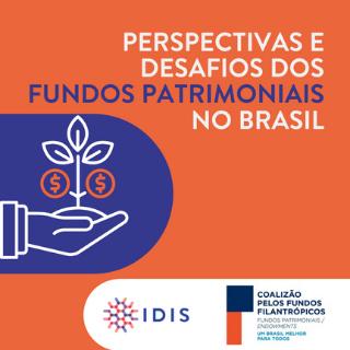 Fundos_Patrimoniais